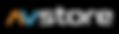 av-store-logo.png
