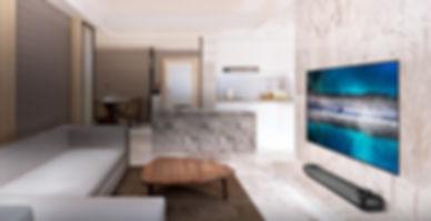 TV-SIGNATURE-OLED-W9-01-Intro-Desktop_V.