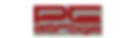 logo-pc-garage.png