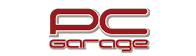 logo-pc-garage.png