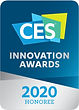 CES2020-Innovation-Award-Honoree-739x102