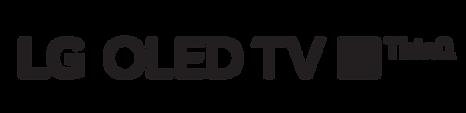 logo-oled.png
