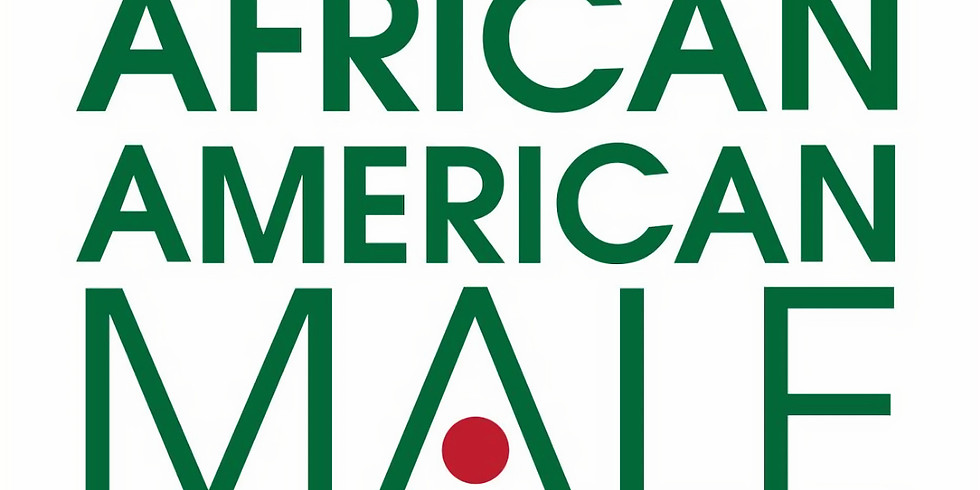 African American Wellness Walk/Run