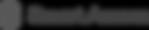 sa_logo-horizontal-colour (1).png