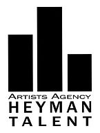 heyman2.jpg