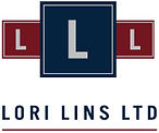 lll-logo-042812.jpg