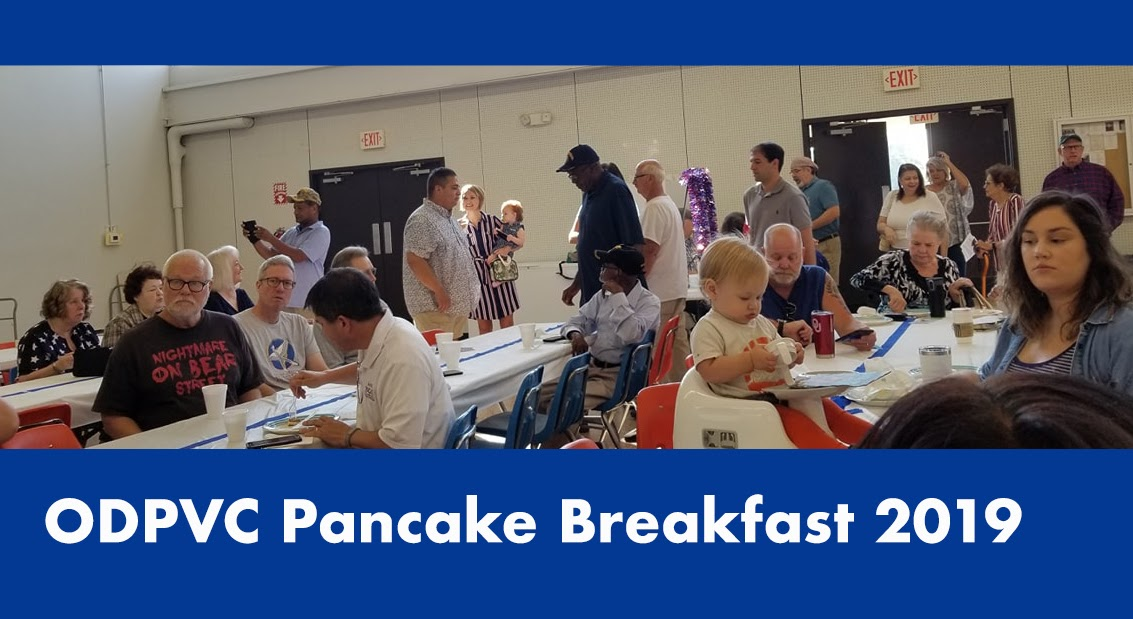 2019pancakebreakfast copy.jpg