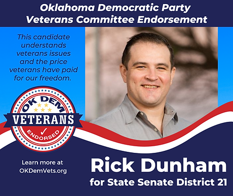 Rick Dunham (1).png