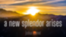 new splendor.png