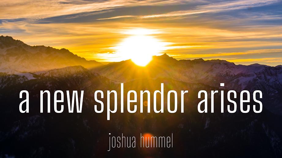 new splendor.png