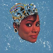Ebony Queen, 2020