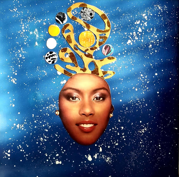 Queen of Suns and Moons.jpg