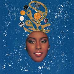 Sol Queen, 2020