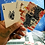 Thumbnail: Playing Cards | Art Card Decks