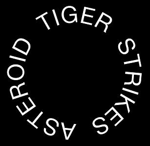 2017-Round Logo in black circle-transp.p