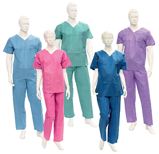 Scrub Suits.png