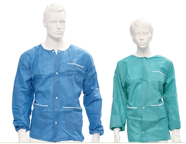 LAB JACKETS.png