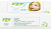 Easy to go… our Baby Wet Wipes!