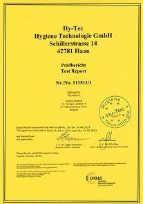 ISO 10993-5 Certificat.jpg