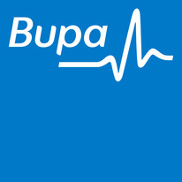 Bupa Global on board!