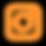 Insta_orange.png