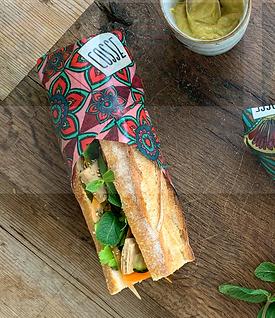 cosse sandwich.PNG