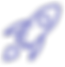 noun_Rocket_1715671_edited_edited.png