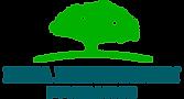 logo_ipf_en_x2.png