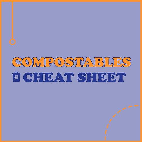 Compostables_title.jpg