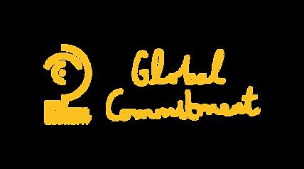 npecgc-logo-yellow.png