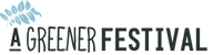 agf_logo_whitebg_highres (1).png