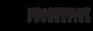 Heartfeldt Foundation Logo (1)-01 (1).pn