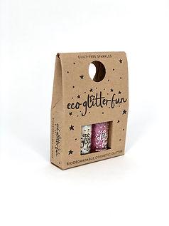 Minibox5Pure.jpg
