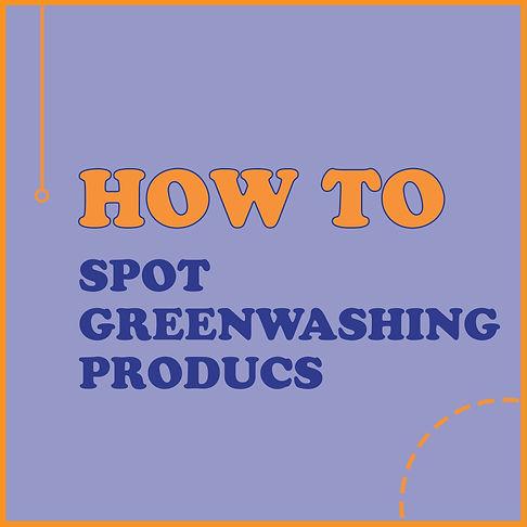 greenwashing-title.jpg