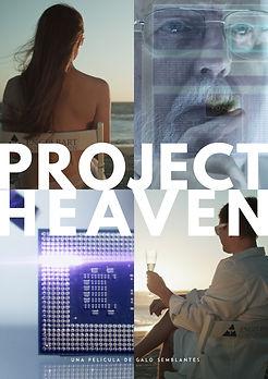 PRJECT HEAVEN_1.jpg