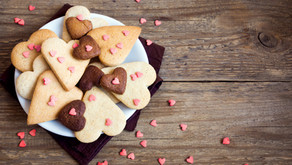 Fun & Smart Ways You Can Celebrate Valentine's Day 2021 And Be Safe Too!