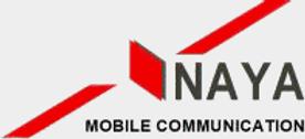 logo_naya_irriidum.png