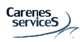 Logo_Carènes_Services.PNG