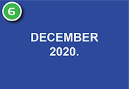 6. DECEMBER  2020.