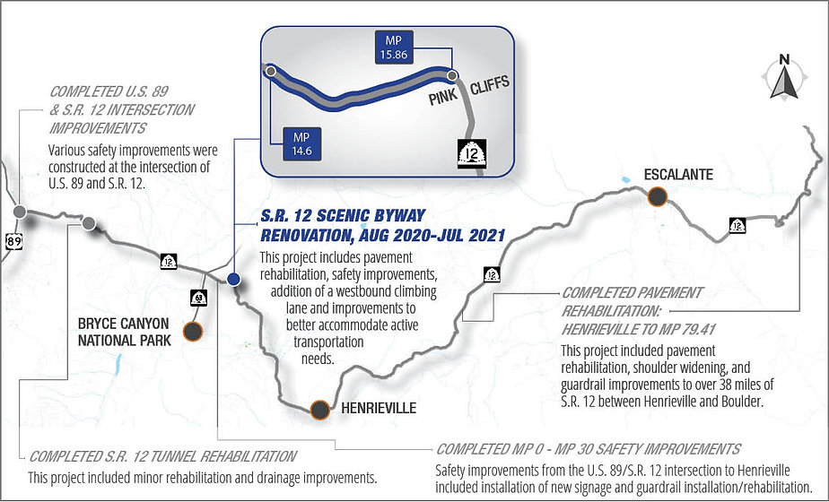 S.R. 12 project overview map.jpg