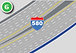 AMES SBX_map_interactive improvements_6.