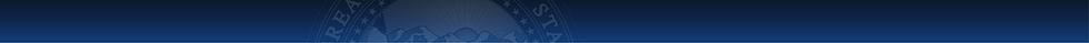 NDOT header image-01.png