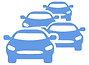 Traffic impacts buttons for home-01.png
