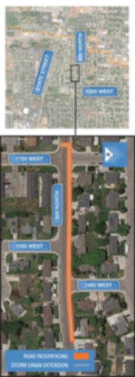 PG_Online-map_800-N-Storm-drain-01.jpg