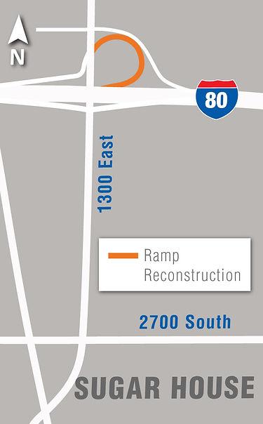 15688_MAP_I-80-Ramp-Map_online.jpg