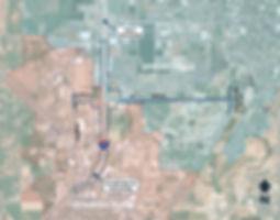 Study Area Map online 11 14 2019.jpg