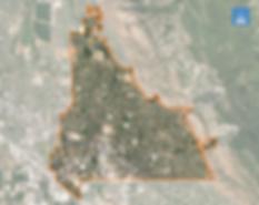 PG-boundaries-2020-01.png