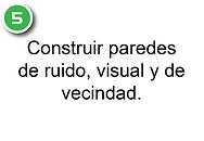 espanol interactive_5 copy.png