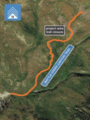 Battle Creek map-01.jpg