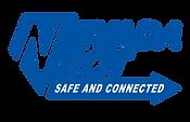 NDOT logo.png